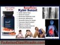distribuye-los-productos-kyani-3.jpg