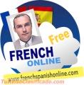 FRANCES GRATIS ONLINE
