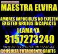 trabajos-garantizados-con-la-bruja-elvira-573157273240-1.jpg