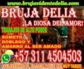 REGRESO INMEDIATO DEL SER AMADO COMUNÍCATE +57 3114504503  MAESTRA DELIA