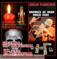 brujo-de-guatemala-00-502-54264985-amarres-ancestrales-de-amor-1.jpg