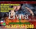 NO SUFRAS POR ESE AMOR RECUPERO HOY MISMO LA FELICIDAD +573157273240 AMARRES EFECTIVOS
