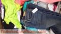 pacas-de-ropa-y-zapatos-enviamos-desde-usa-a-todo-belize-3.jpg