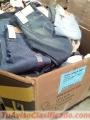pacas-de-ropa-y-zapatos-enviamos-desde-usa-a-todo-belize-4.jpg