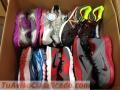 pacas-de-ropa-y-zapatos-enviamos-desde-usa-a-todo-belize-5.jpg