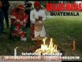 brujos-mayasmaestros-de-la-brujeriarealizamos-cualquier-ritual-0050250552695-1.jpg