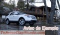ford-explorer-2012-1421-5.jpeg