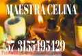 dinero-amor-salud-y-prosperidad-maestra-celina-comunicate-ya-57-3155495429-1.jpg