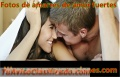 Experto en amarres de amor efectivos