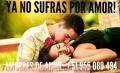 AMARRES A DISTANCIA EN SOLO 12 HORAS  LO TRAERE A TU LADO