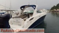 31 Sea Ray Sundancer 2014