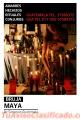 bruja-de-guatemala-hechizos-conjuros-para-la-salud-dinero-amor-y-suerte-0050257589372-1.jpg