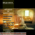 bruja-de-guatemala-hechizos-conjuros-para-la-salud-dinero-amor-y-suerte-0050257589372-3.jpg