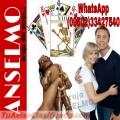 Brujo anselmo..experto en trabajos de dominio sexual   00502-33427540